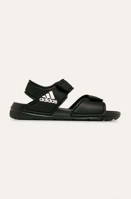 adidas - Sandale copii Altaswim