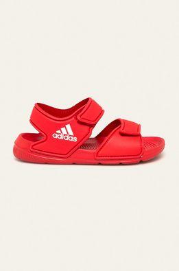 adidas - Детски сандали Altaswim