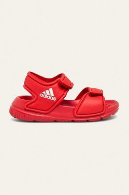 adidas - Gyerek szandál AltaSwim I
