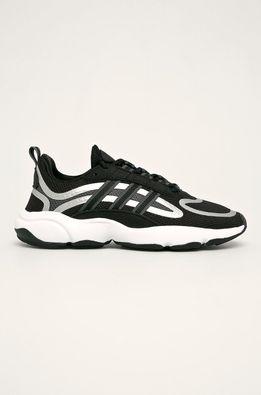 adidas Originals - Pantofi copii Haiwee