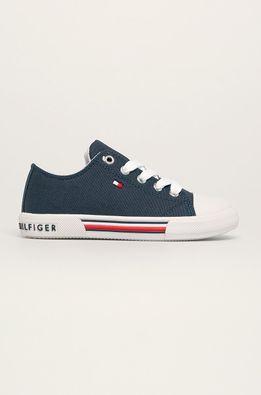 Tommy Hilfiger - Detské tenisky