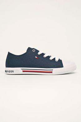 Tommy Hilfiger - Gyerek sportcipő
