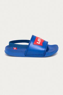 Levi's - Sandale copii