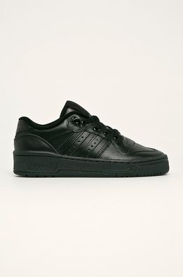 adidas Originals - Dětské boty Rivalry Low