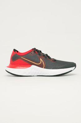 Nike Kids - Dětské boty Renew Run