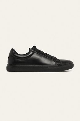 Vagabond - Bőr cipő Paul