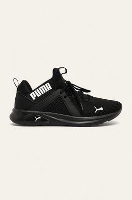 Puma - Cipő Enzo 2