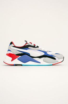 Puma - Pantofi Rs-X Puzzle