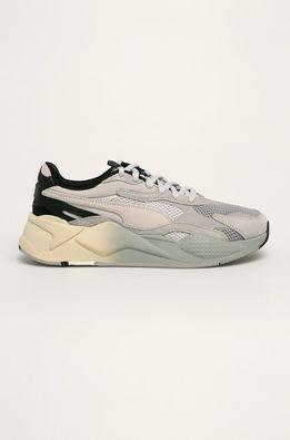 Puma - Pantofi Rs-X Move