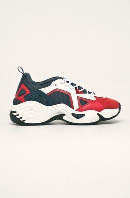 Emporio Armani - Cipő
