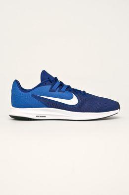 Nike - Topánky Downshifter 9