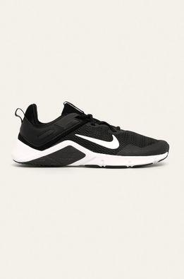 Nike - Обувки Legend