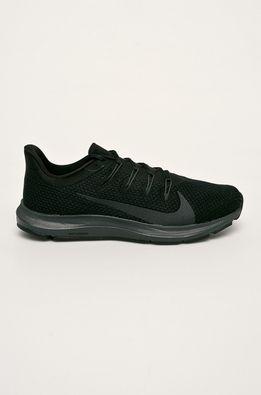 Nike - Pantofi Quest 2