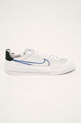Nike - Pantofi Drop-Type HBR