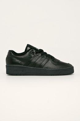 adidas Originals - Pantofi Rivalry Low