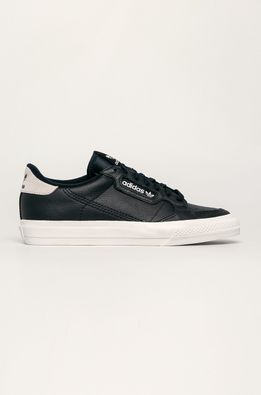 adidas Originals - Topánky Continental Vulc
