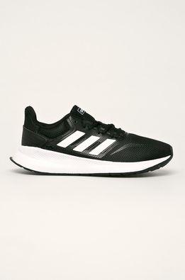 adidas - Topánky Runfalcon