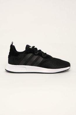 adidas Originals - Pantofi X_Plr S