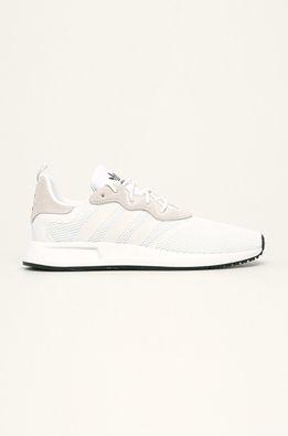 adidas Originals - Cipő X_Plr S