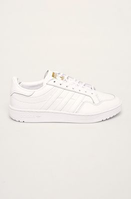 adidas Originals - Pantofi Team Court