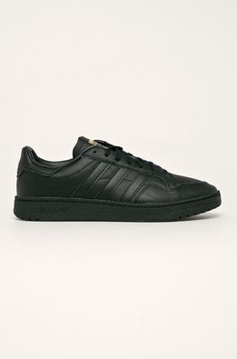 adidas Originals - Boty Team Court