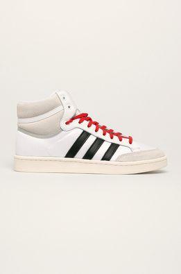 adidas Originals - Topánky Americana Hi