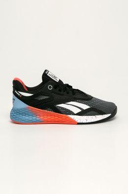 Reebok - Pantofi Reebok Nano X