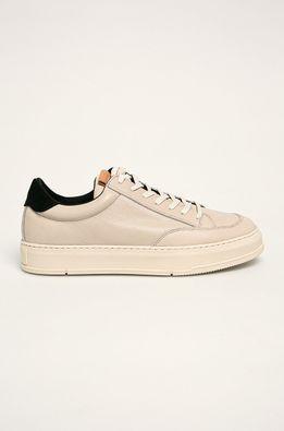 Vagabond - Шкіряні черевики John