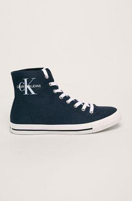 Calvin Klein Jeans - Tenisi