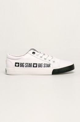 Big Star - Tenisky