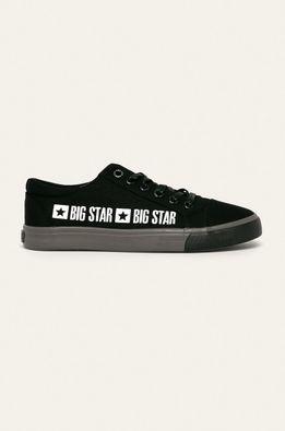 Big Star - Tenisi