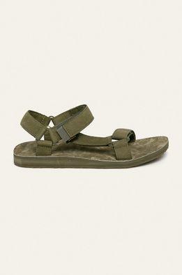 Teva - Sandale de piele