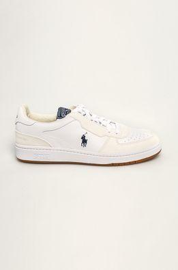 Polo Ralph Lauren - Pantofi