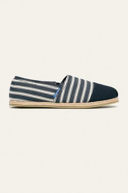 Jack & Jones - Espadrile