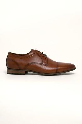 Aldo - Pantofi de piele Palmers
