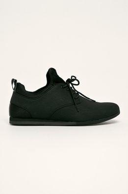 Aldo - Pantofi Preilia