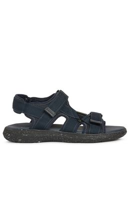 Geox - Sandály