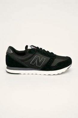 New Balance - Topánky ML311LB2