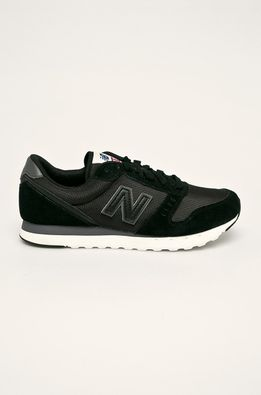 New Balance - Cipő ML311LB2