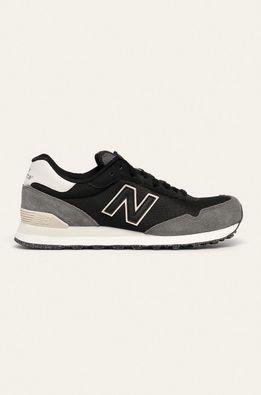 New Balance - Pantofi ML515OTZ