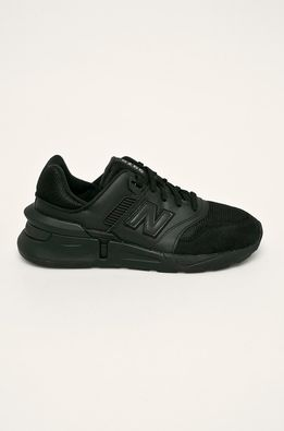 New Balance - Pantofi MS997LOP