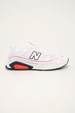 New Balance - Pantofi MSXRCNE