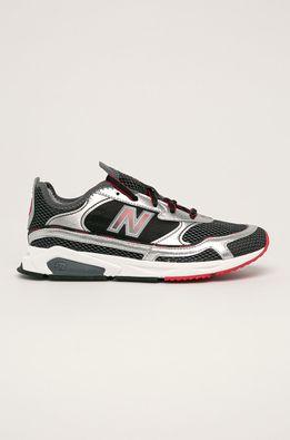 New Balance - Pantofi MSXRCSNG