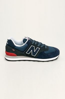 New Balance - Cipő ML574EAE