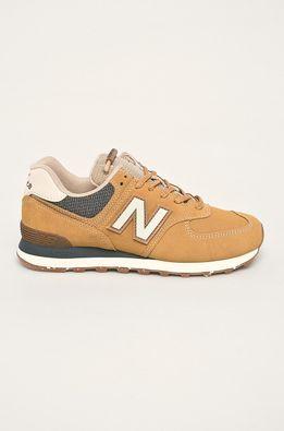 New Balance - Pantofi ML574SOI