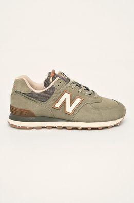 New Balance - Pantofi ML574SOJ