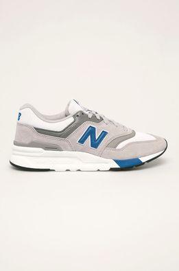 New Balance - Pantofi CM997HEY