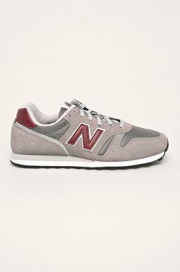 New Balance - Cipő ML373AD2