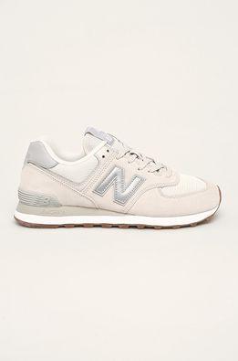 New Balance - Pantofi ML574SPS
