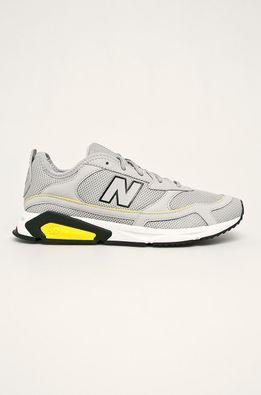 New Balance - Pantofi MSXRCNF